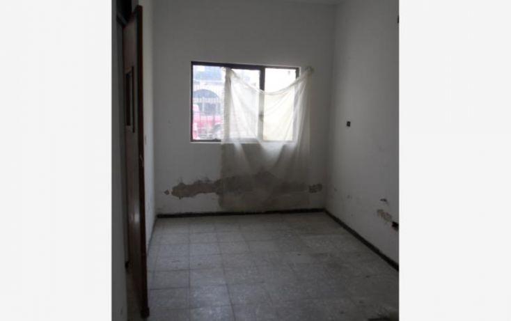 Foto de casa en venta en coronel josé rincón gallardo 333, la barranquilla, aguascalientes, aguascalientes, 1622190 no 06