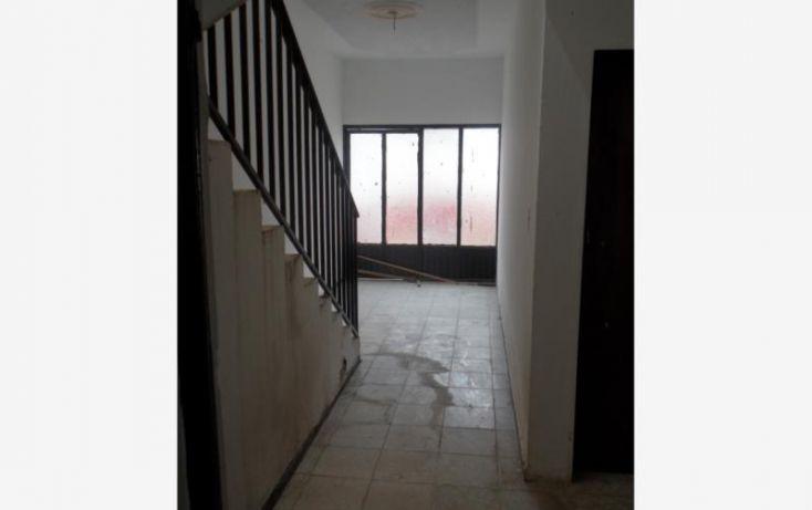 Foto de casa en venta en coronel josé rincón gallardo 333, la barranquilla, aguascalientes, aguascalientes, 1622190 no 07
