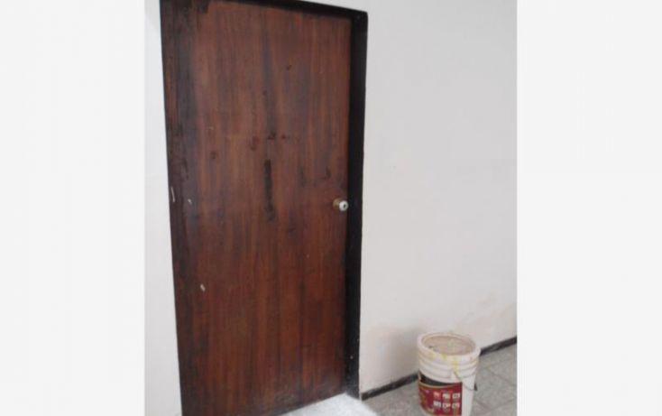Foto de casa en venta en coronel josé rincón gallardo 333, la barranquilla, aguascalientes, aguascalientes, 1622190 no 08