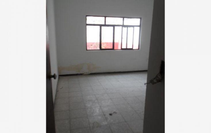 Foto de casa en venta en coronel josé rincón gallardo 333, la barranquilla, aguascalientes, aguascalientes, 1622190 no 09
