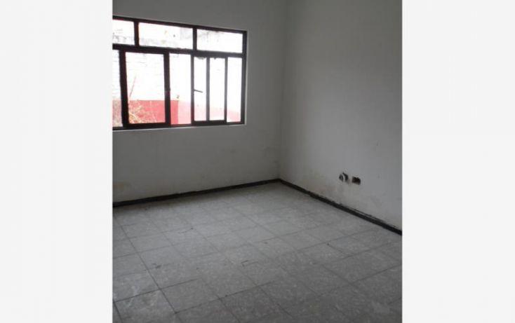 Foto de casa en venta en coronel josé rincón gallardo 333, la barranquilla, aguascalientes, aguascalientes, 1622190 no 10