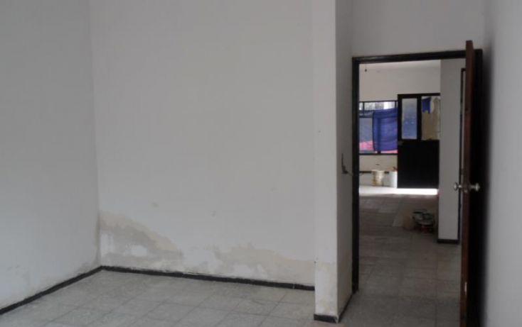 Foto de casa en venta en coronel josé rincón gallardo 333, la barranquilla, aguascalientes, aguascalientes, 1622190 no 11