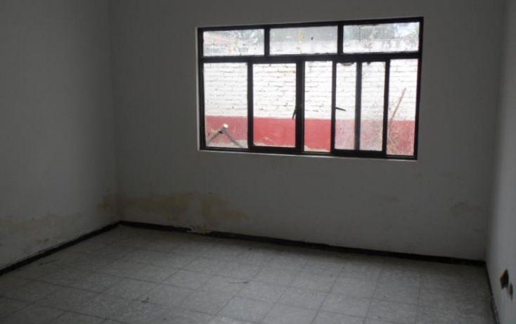 Foto de casa en venta en coronel josé rincón gallardo 333, la barranquilla, aguascalientes, aguascalientes, 1622190 no 12