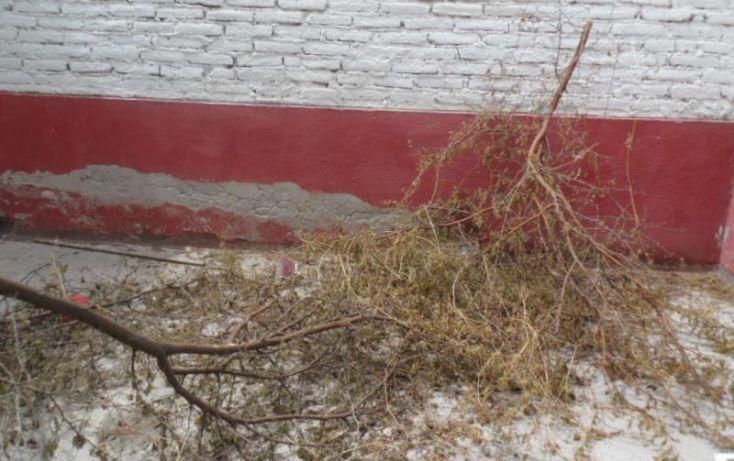 Foto de casa en venta en coronel josé rincón gallardo 333, la barranquilla, aguascalientes, aguascalientes, 1622190 no 15