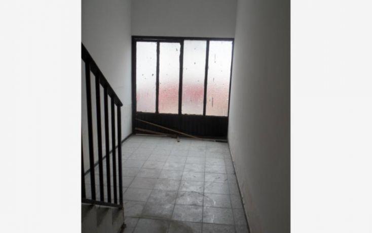Foto de casa en venta en coronel josé rincón gallardo 333, la barranquilla, aguascalientes, aguascalientes, 1622190 no 17