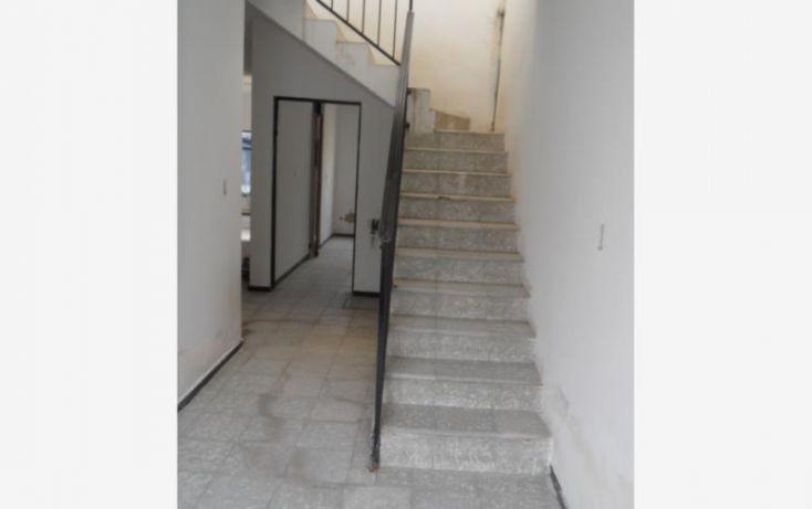Foto de casa en venta en coronel josé rincón gallardo 333, la barranquilla, aguascalientes, aguascalientes, 1622190 no 18