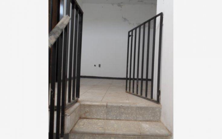 Foto de casa en venta en coronel josé rincón gallardo 333, la barranquilla, aguascalientes, aguascalientes, 1622190 no 19