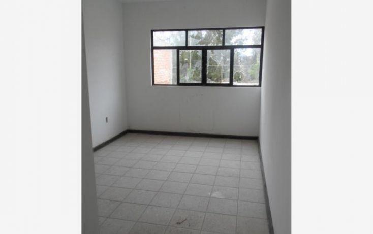 Foto de casa en venta en coronel josé rincón gallardo 333, la barranquilla, aguascalientes, aguascalientes, 1622190 no 20