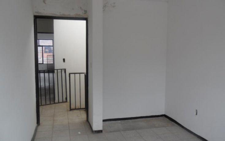 Foto de casa en venta en coronel josé rincón gallardo 333, la barranquilla, aguascalientes, aguascalientes, 1622190 no 21