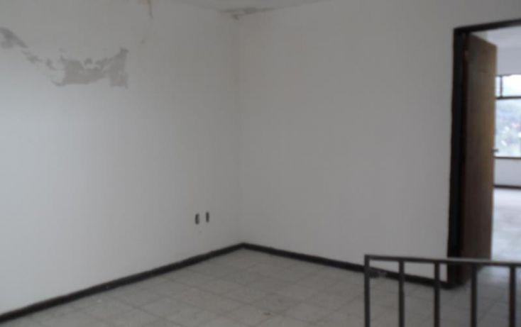 Foto de casa en venta en coronel josé rincón gallardo 333, la barranquilla, aguascalientes, aguascalientes, 1622190 no 23