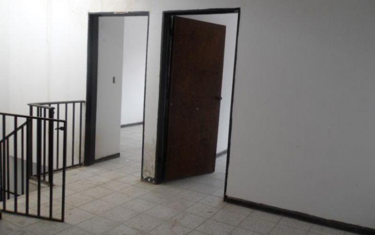 Foto de casa en venta en coronel josé rincón gallardo 333, la barranquilla, aguascalientes, aguascalientes, 1622190 no 24