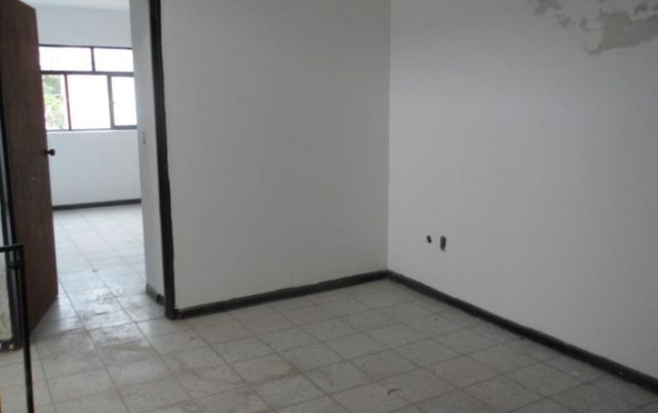 Foto de casa en venta en coronel josé rincón gallardo 333, la barranquilla, aguascalientes, aguascalientes, 1622190 no 25