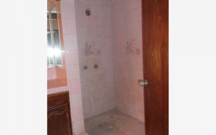 Foto de casa en venta en coronel josé rincón gallardo 333, la barranquilla, aguascalientes, aguascalientes, 1622190 no 26