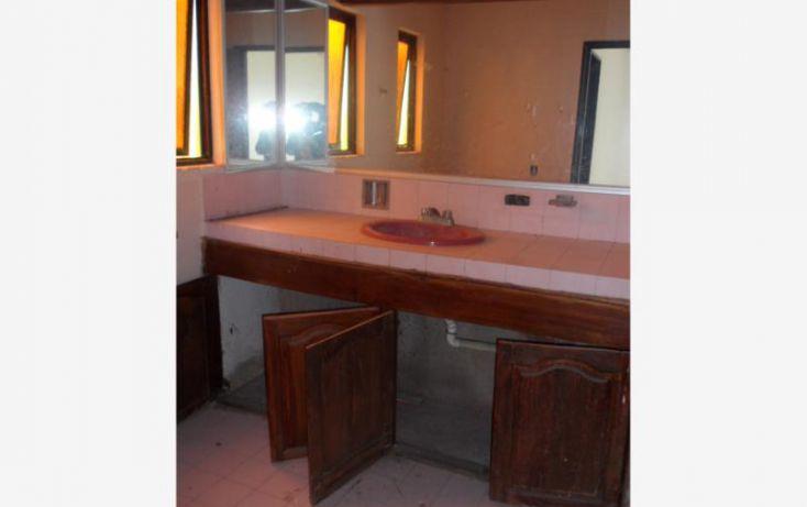 Foto de casa en venta en coronel josé rincón gallardo 333, la barranquilla, aguascalientes, aguascalientes, 1622190 no 27