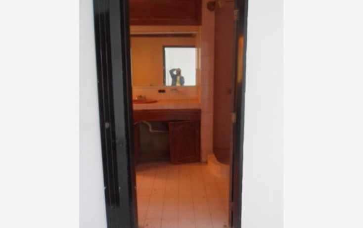 Foto de casa en venta en coronel josé rincón gallardo 333, la barranquilla, aguascalientes, aguascalientes, 1622190 no 28