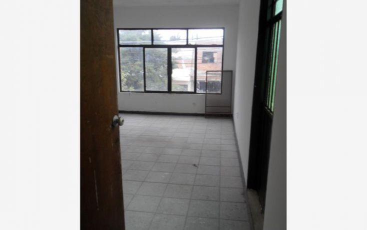 Foto de casa en venta en coronel josé rincón gallardo 333, la barranquilla, aguascalientes, aguascalientes, 1622190 no 29