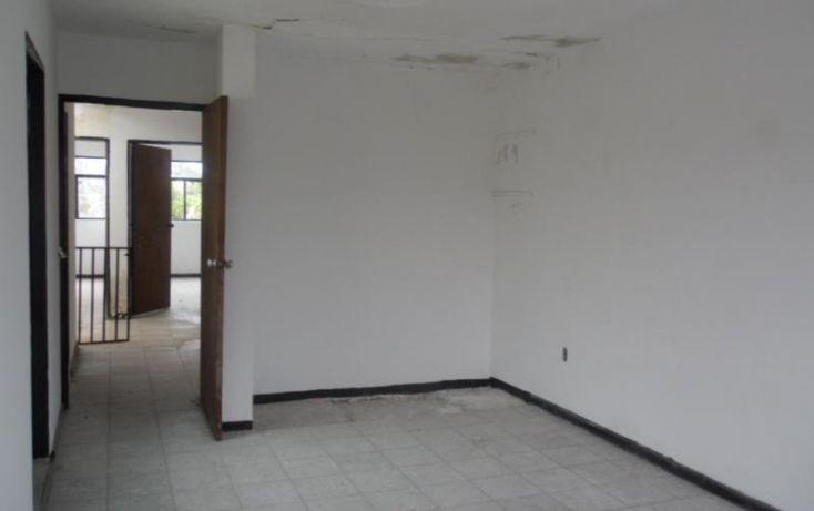 Foto de casa en venta en coronel josé rincón gallardo 333, la barranquilla, aguascalientes, aguascalientes, 1622190 no 30