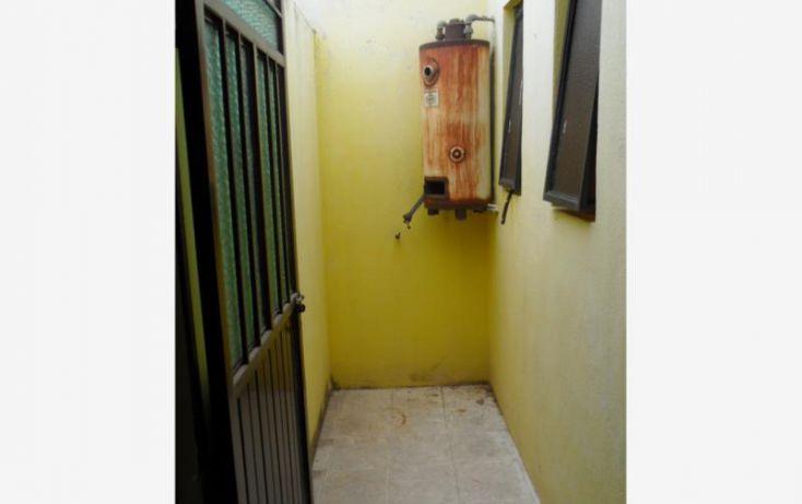 Foto de casa en venta en coronel josé rincón gallardo 333, la barranquilla, aguascalientes, aguascalientes, 1622190 no 31