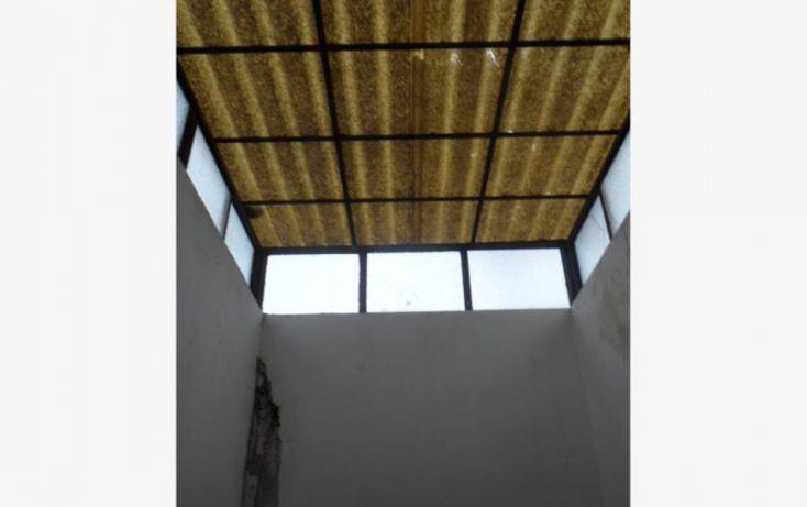 Foto de casa en venta en coronel josé rincón gallardo 333, la barranquilla, aguascalientes, aguascalientes, 1622190 no 32