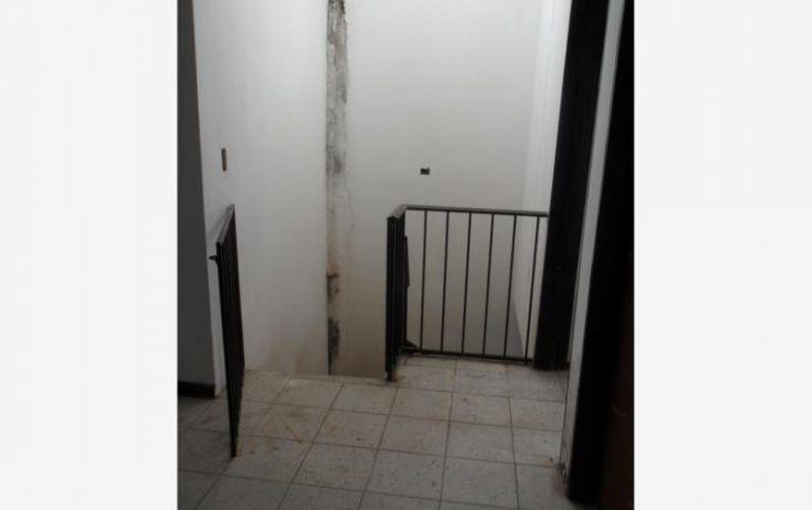 Foto de casa en venta en coronel josé rincón gallardo 333, la barranquilla, aguascalientes, aguascalientes, 1622190 no 33