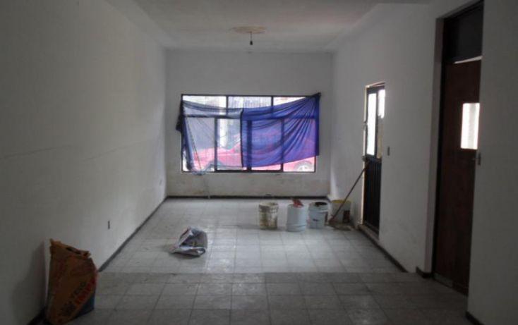 Foto de casa en venta en coronel josé rincón gallardo 333, la barranquilla, aguascalientes, aguascalientes, 1622190 no 35