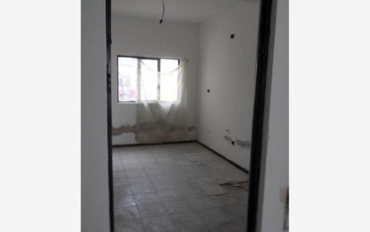 Foto de casa en venta en coronel josé rincón gallardo 333, la barranquilla, aguascalientes, aguascalientes, 1622190 no 37