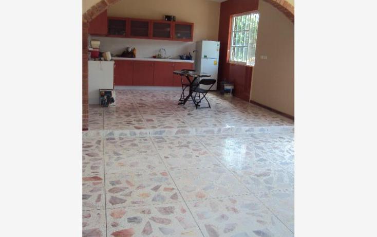 Foto de terreno habitacional en venta en  , coronel traconis 1ra sección (la isla), centro, tabasco, 471789 No. 03