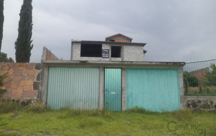 Foto de casa en venta en  , coroneo, coroneo, guanajuato, 1860374 No. 03