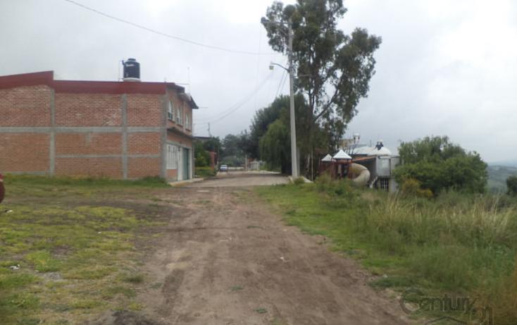 Foto de casa en venta en  , coroneo, coroneo, guanajuato, 1860374 No. 07