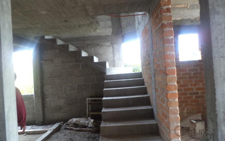 Foto de casa en venta en  , coroneo, coroneo, guanajuato, 1860374 No. 09