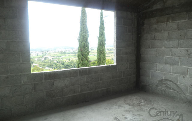 Foto de casa en venta en  , coroneo, coroneo, guanajuato, 1860374 No. 11
