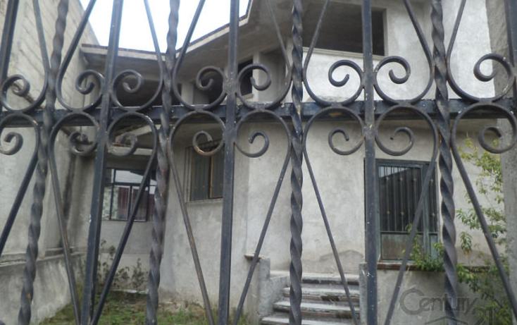 Foto de casa en venta en  , coroneo, coroneo, guanajuato, 1894224 No. 02