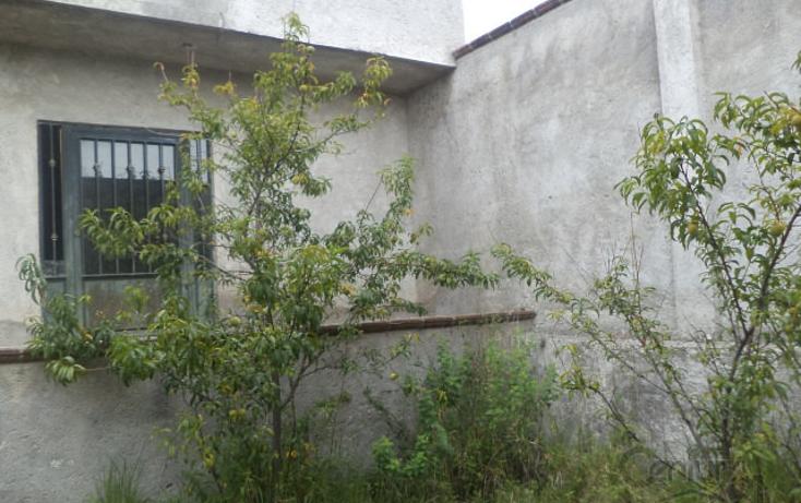 Foto de casa en venta en  , coroneo, coroneo, guanajuato, 1894224 No. 12