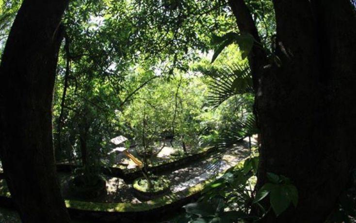 Foto de terreno comercial en venta en, coronilla del ocote, zapopan, jalisco, 2033380 no 01