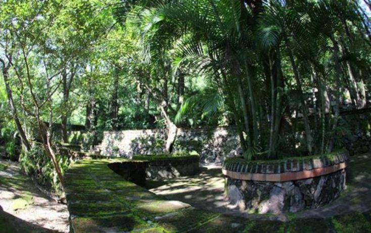Foto de terreno comercial en venta en, coronilla del ocote, zapopan, jalisco, 2033380 no 03