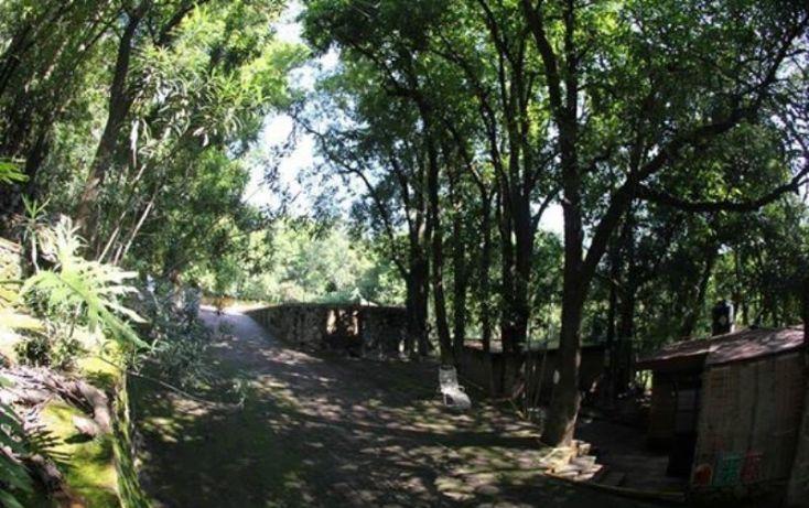 Foto de terreno comercial en venta en, coronilla del ocote, zapopan, jalisco, 2033380 no 04