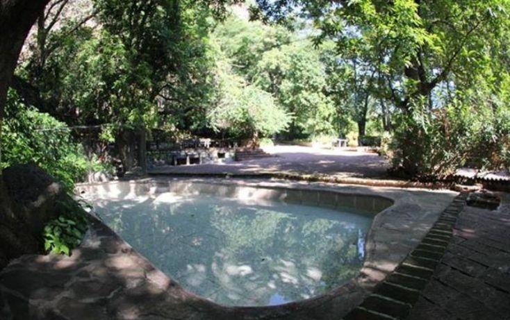 Foto de terreno comercial en venta en, coronilla del ocote, zapopan, jalisco, 2033380 no 06