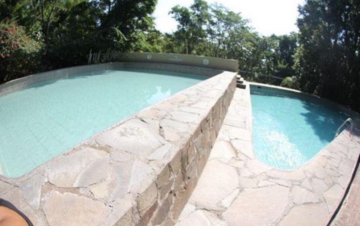 Foto de terreno comercial en venta en, coronilla del ocote, zapopan, jalisco, 2033380 no 08