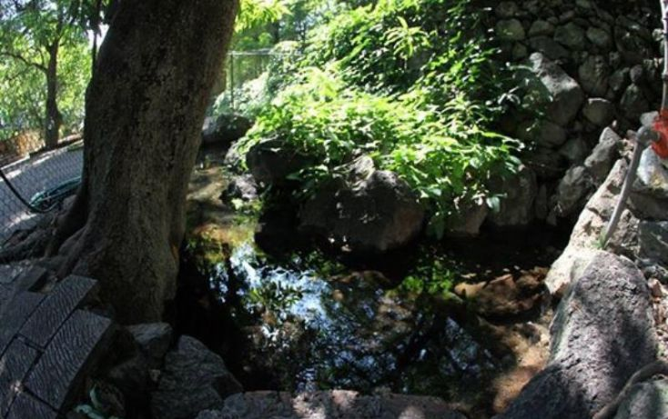 Foto de terreno comercial en venta en, coronilla del ocote, zapopan, jalisco, 2033380 no 09