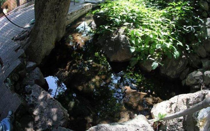 Foto de terreno comercial en venta en, coronilla del ocote, zapopan, jalisco, 2033380 no 10