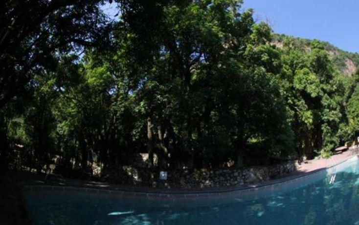 Foto de terreno comercial en venta en, coronilla del ocote, zapopan, jalisco, 2033380 no 11