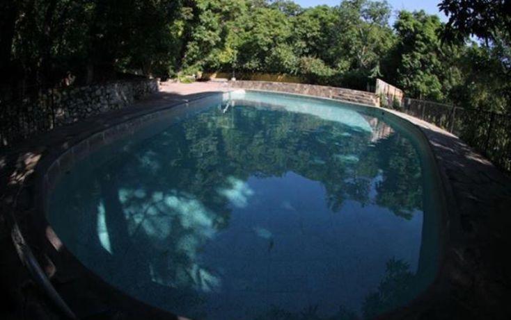 Foto de terreno comercial en venta en, coronilla del ocote, zapopan, jalisco, 2033380 no 13
