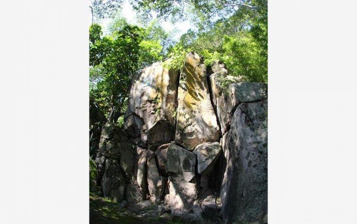 Foto de terreno comercial en venta en, coronilla del ocote, zapopan, jalisco, 2033380 no 14