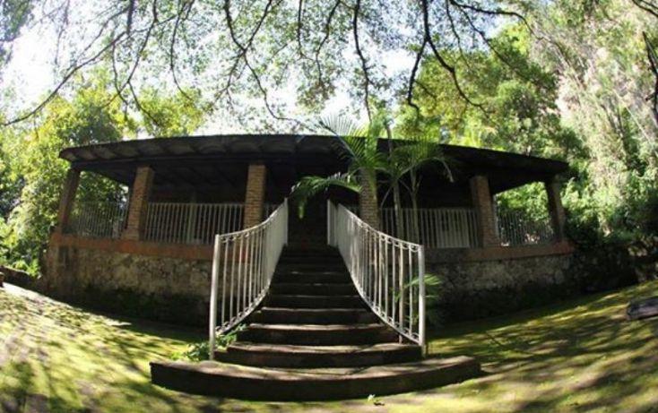 Foto de terreno comercial en venta en, coronilla del ocote, zapopan, jalisco, 2033380 no 15