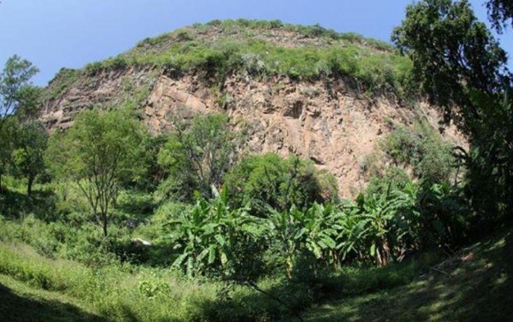 Foto de terreno comercial en venta en, coronilla del ocote, zapopan, jalisco, 2033380 no 19