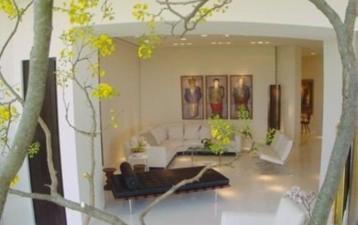 Foto de casa en venta en  , corporativo santa engracia 1 sector, san pedro garza garcía, nuevo león, 1169101 No. 01