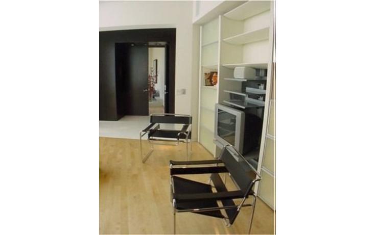 Foto de casa en venta en  , corporativo santa engracia 1 sector, san pedro garza garcía, nuevo león, 1169101 No. 07