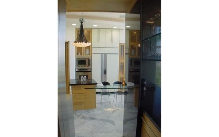 Foto de casa en venta en  , corporativo santa engracia 1 sector, san pedro garza garcía, nuevo león, 1169101 No. 10