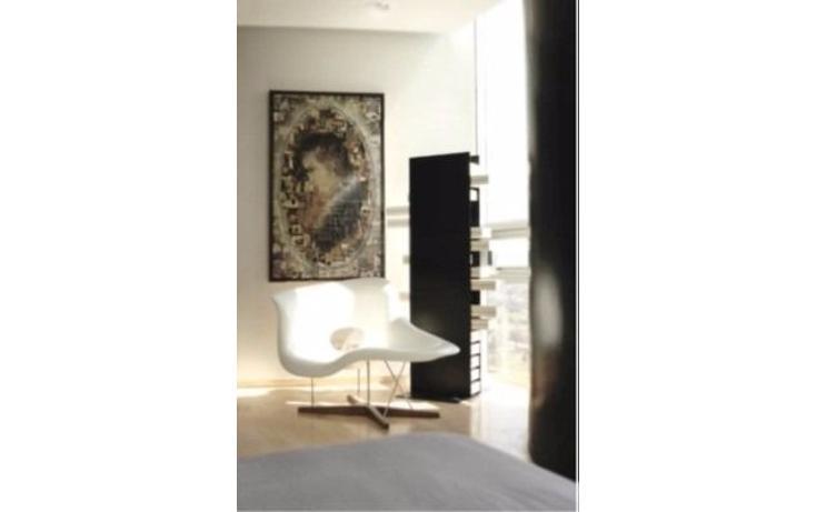 Foto de casa en venta en  , corporativo santa engracia 1 sector, san pedro garza garcía, nuevo león, 1169101 No. 15