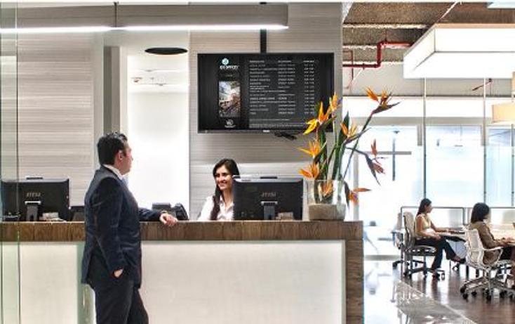 Foto de oficina en renta en, corporativo santa engracia 1 sector, san pedro garza garcía, nuevo león, 1295969 no 02